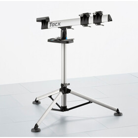 Tacx Spider Team Mounting Stand